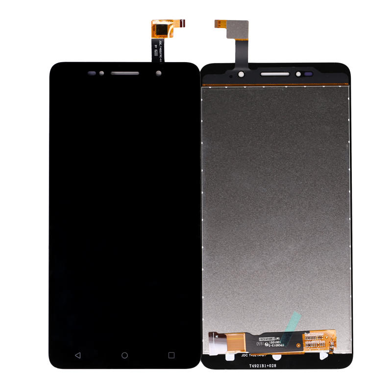 LCD Display+Touch Screen Digitizer Assembly For Alcatel One Touch Pixi 4 3G 8050 OT8050 8050D