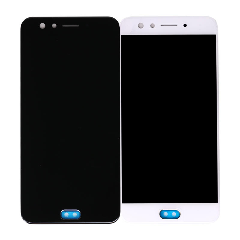 LCD Display Touch Screen Digitizer Assembly Replacement Repair Parts For OPPO F3