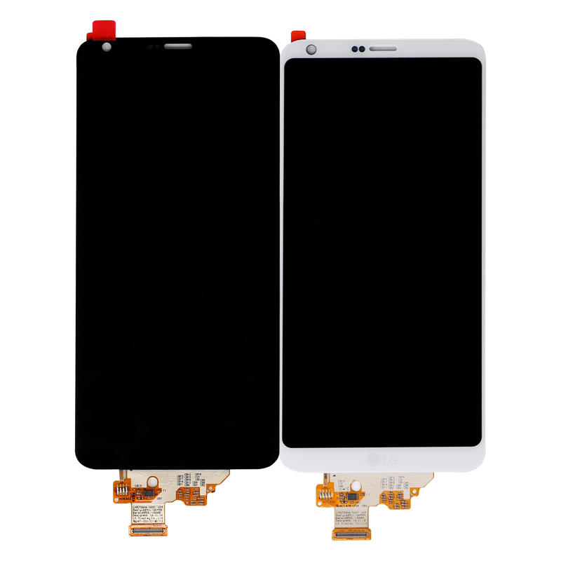 LCD Display Touch Screen Digitizer Assembly For LG G6 H870 H870DS H872 LS993 VS998 US997