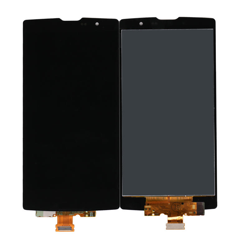 LCD Display Touch Screen Digitizer Assembly For LG Magna H500 H502  H502F