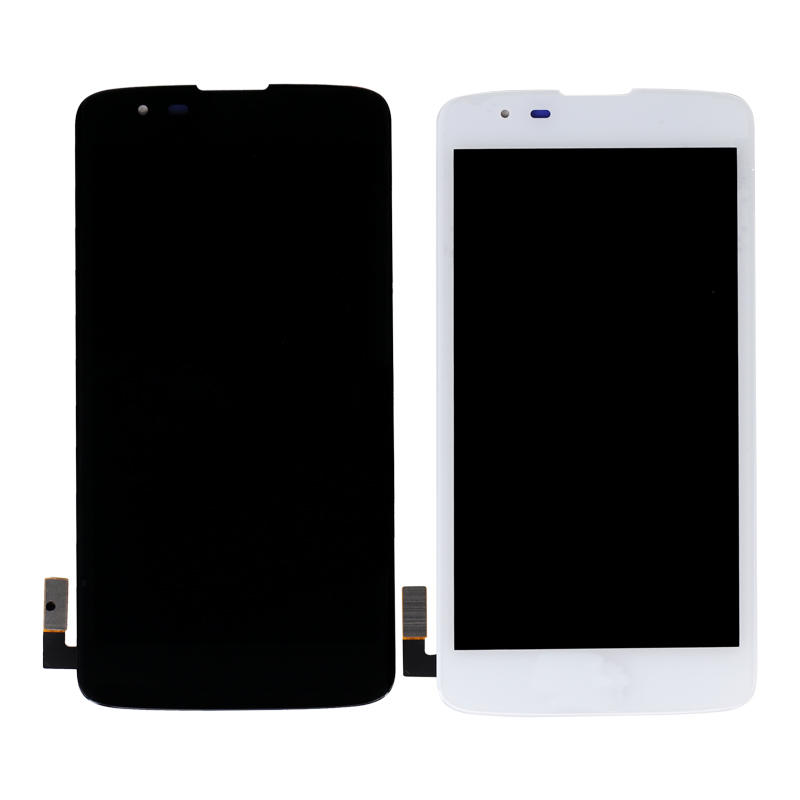 LCD Display with Touch Screen Digitizer Assembly For LG K7 Tribute 5 LS675 MS330 K330