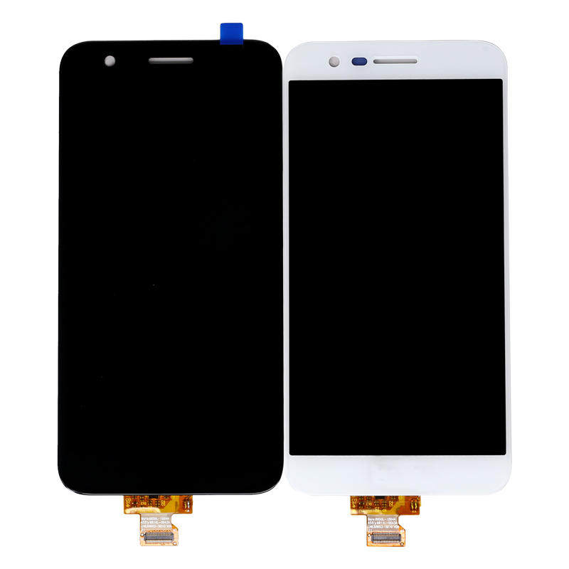 LCD Display with Touch Screen Digitizer For LG K10 2017 M250 M250N M250E M250DS