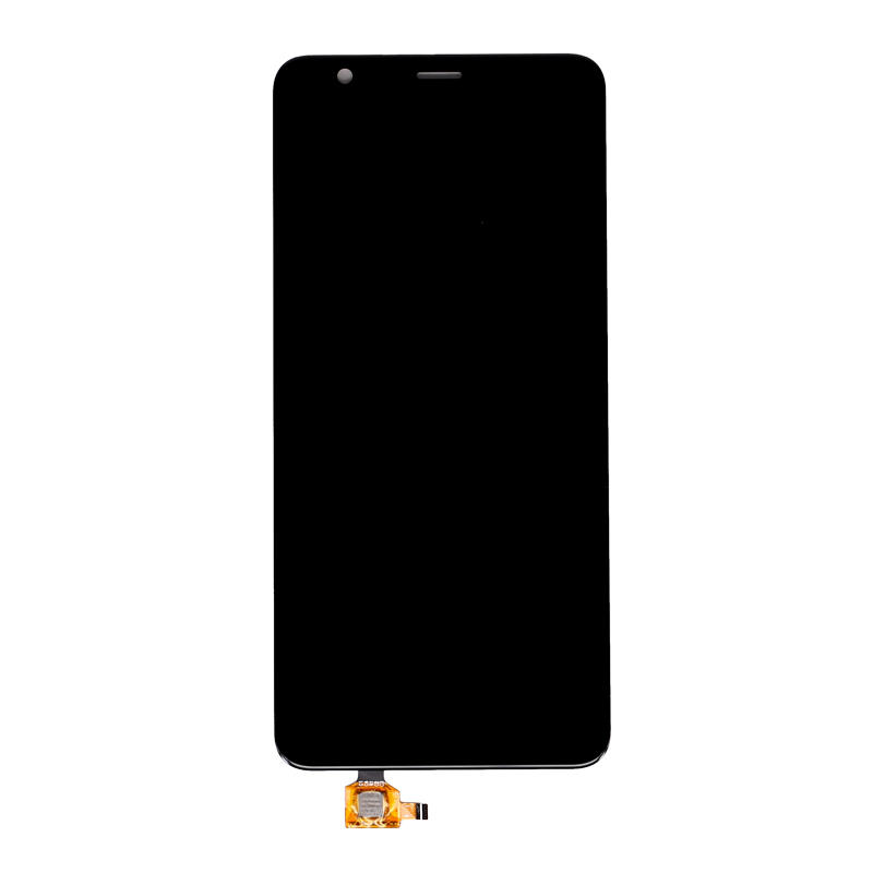 LCD Display Touch Screen Digitizer Assembly For ASUS Zenfone Max Plus ZB570TL  X018D X018DC