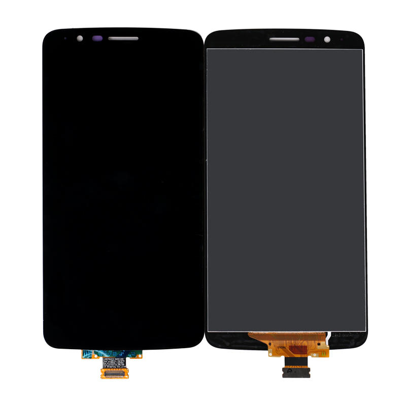 LCD Display Touch Screen Digitizer Assembly For LG X Power K220 K220DS F750K LS755 X3 K210 US610 K450