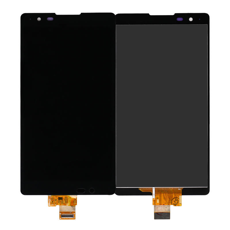 LCD Display Touch Screen Digitizer Assembly For LG Stylus 3 For LG Stylo 3 K10 Pro M400 LS777
