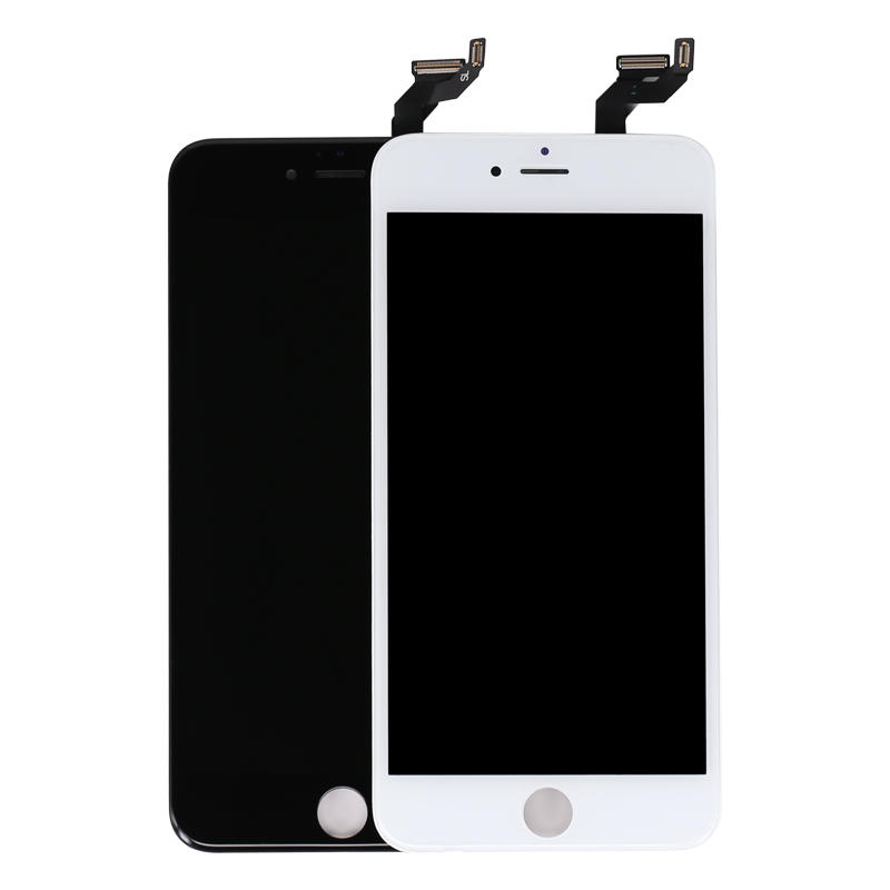 LCD Display + Touch Screen Digitizer Assembly For iPhone 6S Plus