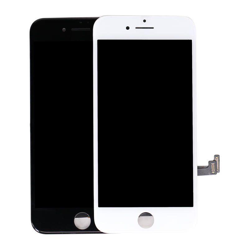 LCD Display + Touch Screen Digitizer Assembly Replacement For iPhone 7 7G