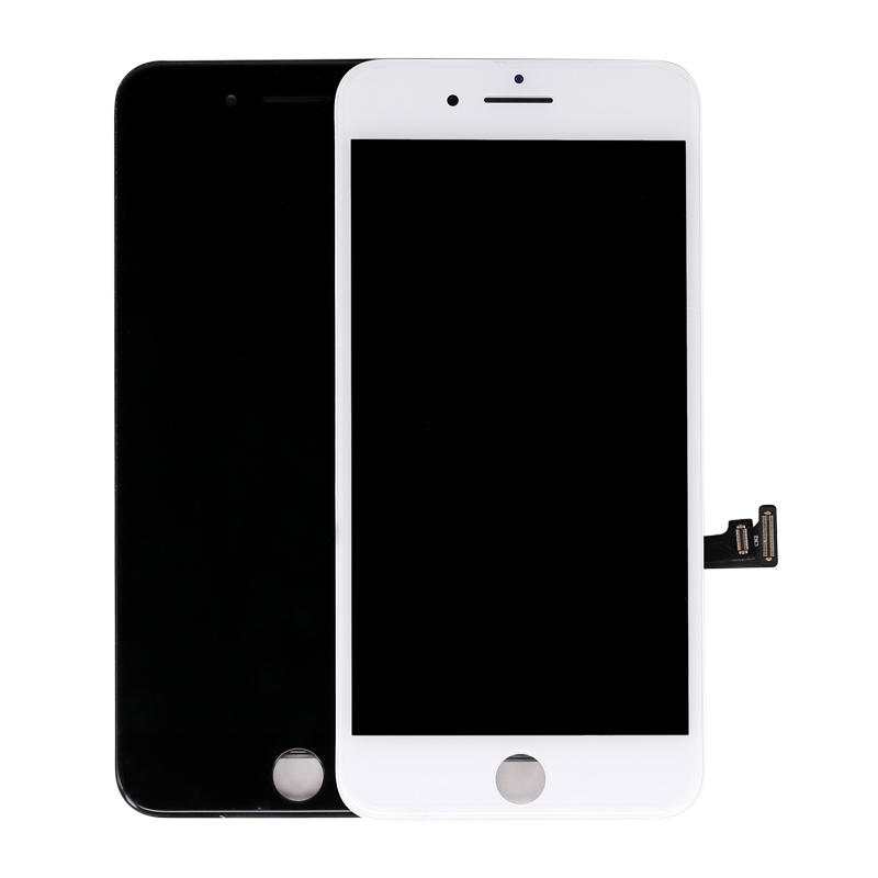 LCD Display +Touch Screen Digitizer Replacement For iPhone 7 Plus