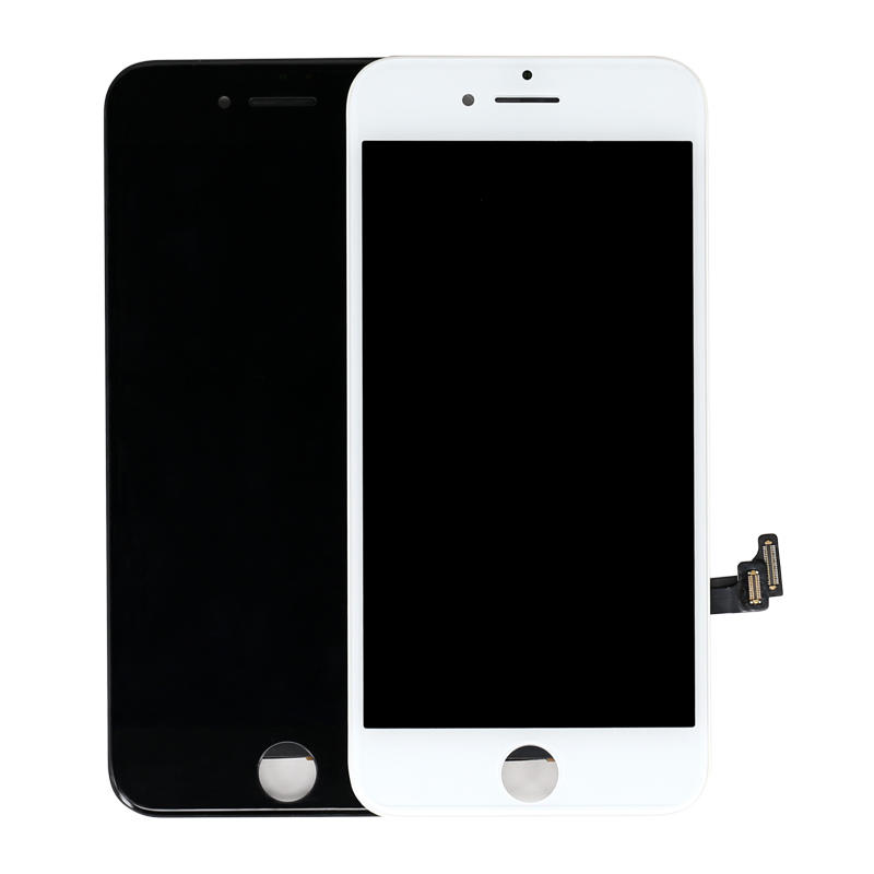 LCD Display +Touch Screen Digitizer Replacement For iPhone 8 8G