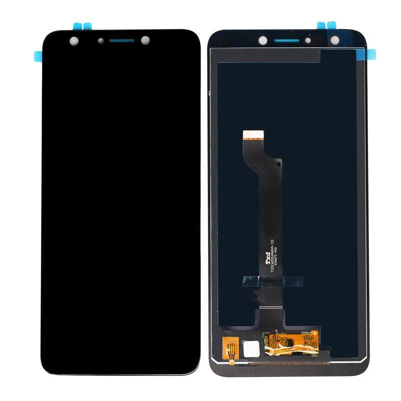 LCD Display Digitizer Touch Screen For Asus ZenFone 5Q X017DA ZC600KL For ZenFone 5 Lite S630