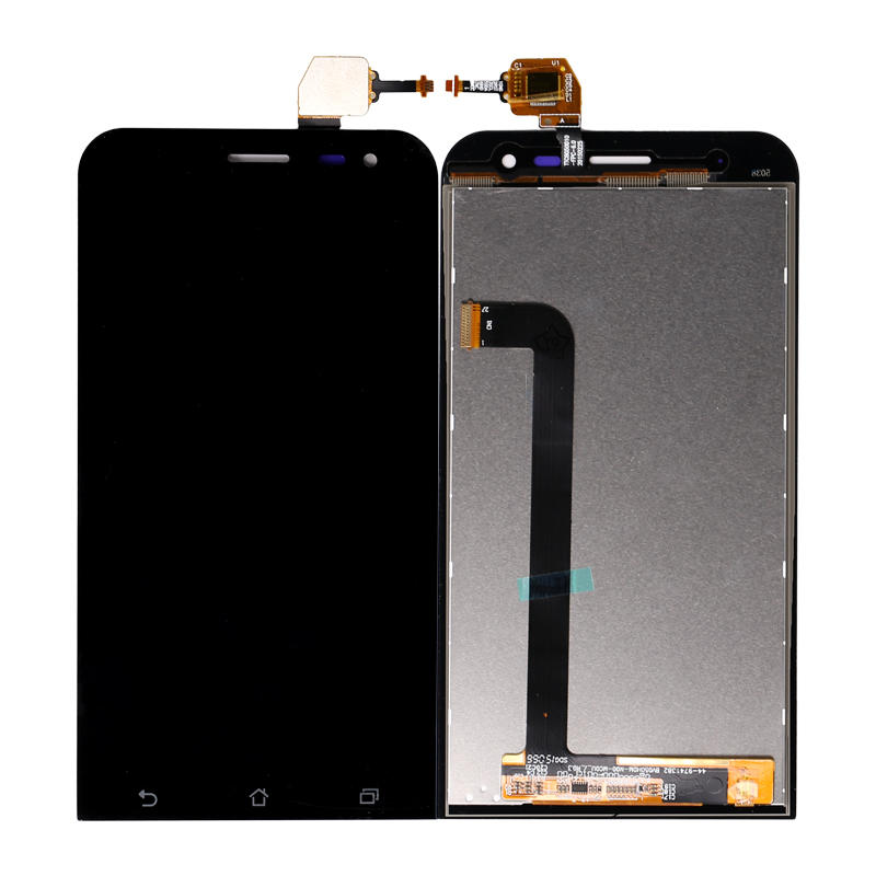 LCD Display Touch Screen For ASUS Zenfone 2 Laser ZE500KL ZE500KG Z00ED