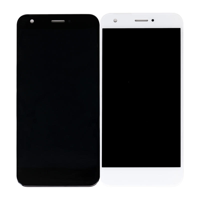 LCD Display+Touch Panel Digitizer Replacement Screen For ZTE Blade Z10/ A512