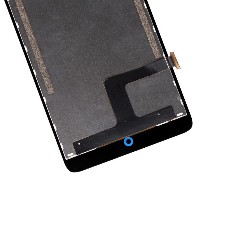 LCD Display + Touch Screen Digitizer For ZTE V5 Red Bull U9180 V9180 N9180