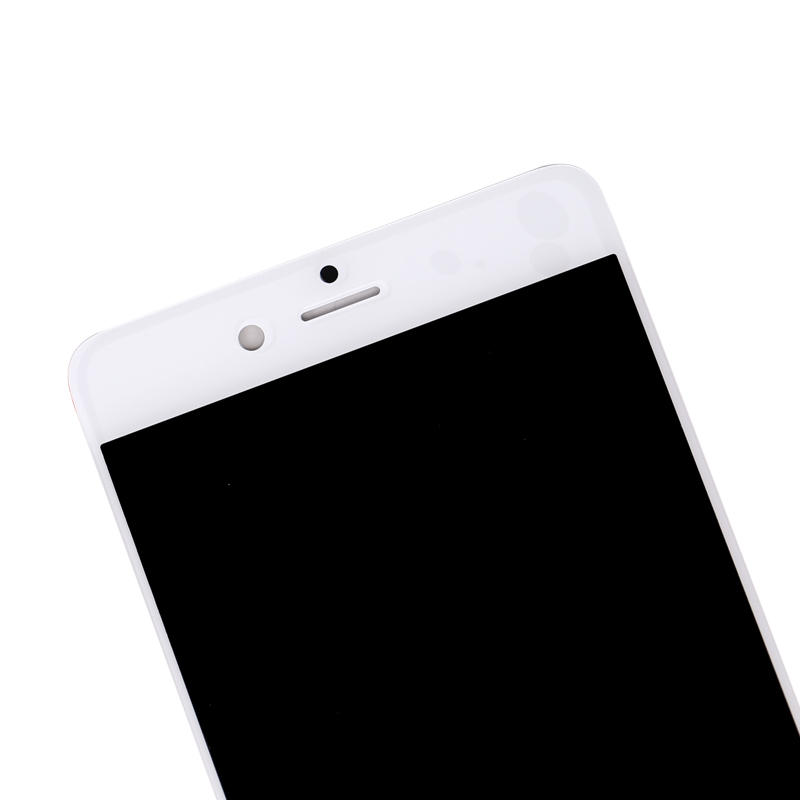 LCD Display + Touch Screen Digitizer Assembly For ZTE Nubia Z17 mini NX569J NX569H