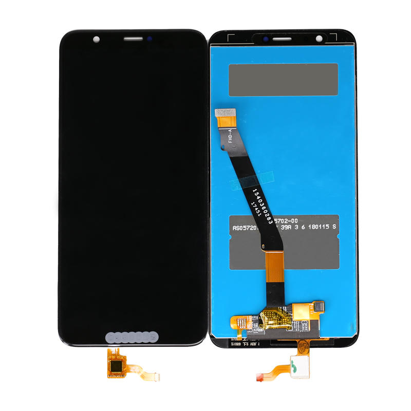 LCD Display Touch Screen Digitizer Assembly For Huawei Honor 9 Lite / Honor 9 Youth Edition AL00/AL10/TL10