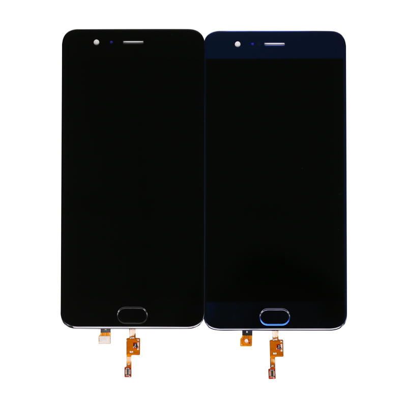 LCD Display+Touch Screen Digitizer Replacement Accessories For Xiaomi Mi Note 3