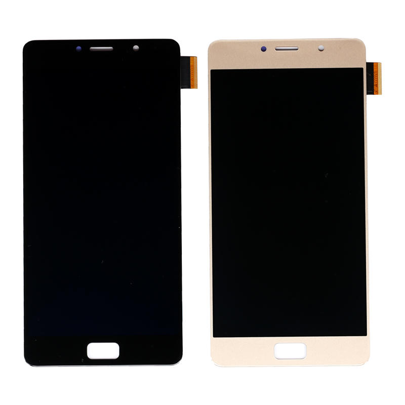 LCD Display Touch Screen Digitizer Assembly For Lenovo Vibe P2 For Lenovo P2 P2c72 P2a42