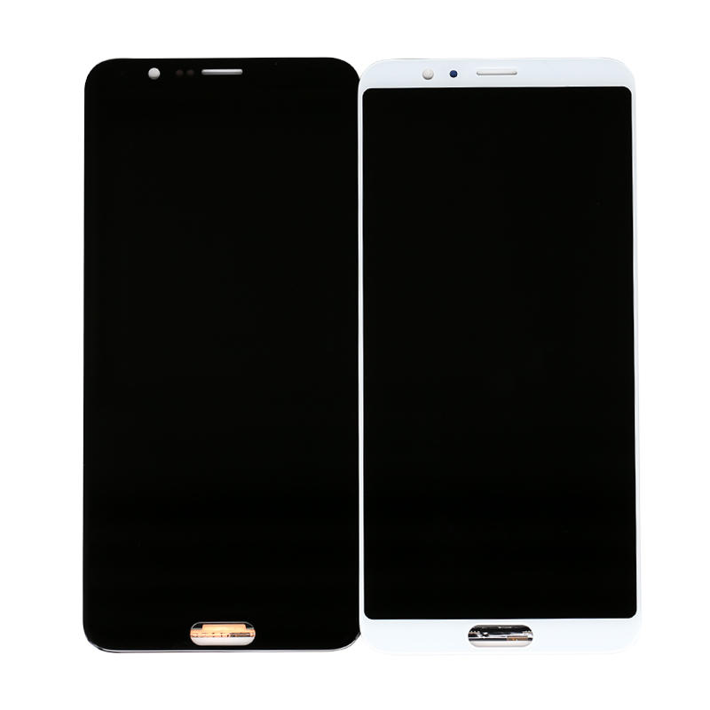 LCD Display Touch Screen Digiziter Assembly Replacement For HUAWEI Nova 2S HWI-AL00 HWI-TL00