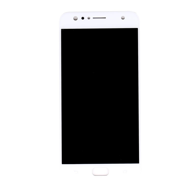 LCD Display Panel Touch Screen Digitizer Assembly Spare Parts For Asus Zenfone 4 Selfie ZD553KL X00LD