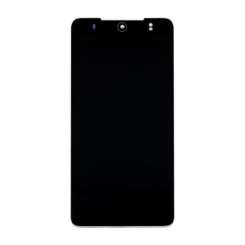 LCD Display Touch Screen Panel Digitizer Assembly Mobile Phone LCD For Tecno Camon CX Air