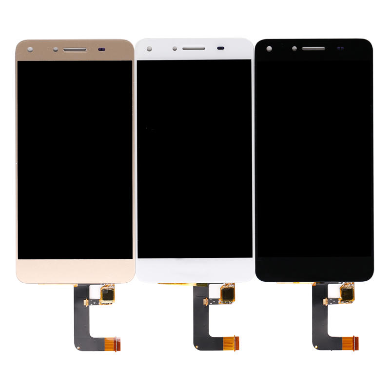 LCD Display Touch Screen Digitizer For Huawei Y5II Y5 2 Honor 5 CUN-U29 CUN L21