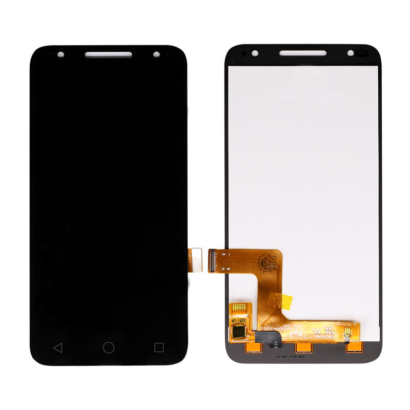 LCD Display +Touch Screen Digitizer For Alcatel U5 4G OT-5044Y 5044D 5044I 5044T