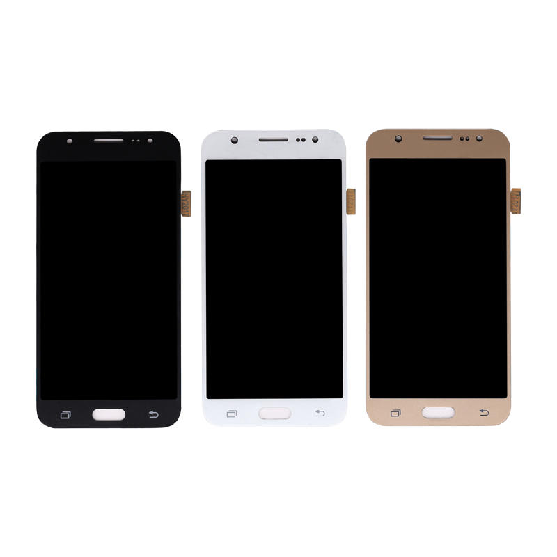 LCD Display + Touch Screen Digitizer Assembly For Samsung For GALAXY J5 2015 J500 J500F J500FN J500M J500H