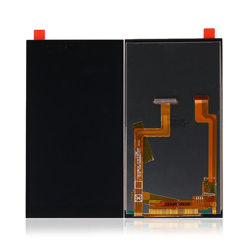 Screen LCD Display with Touch Digitizer Panel Full Assembly For HTC Desire Eye M910 M910x M910n
