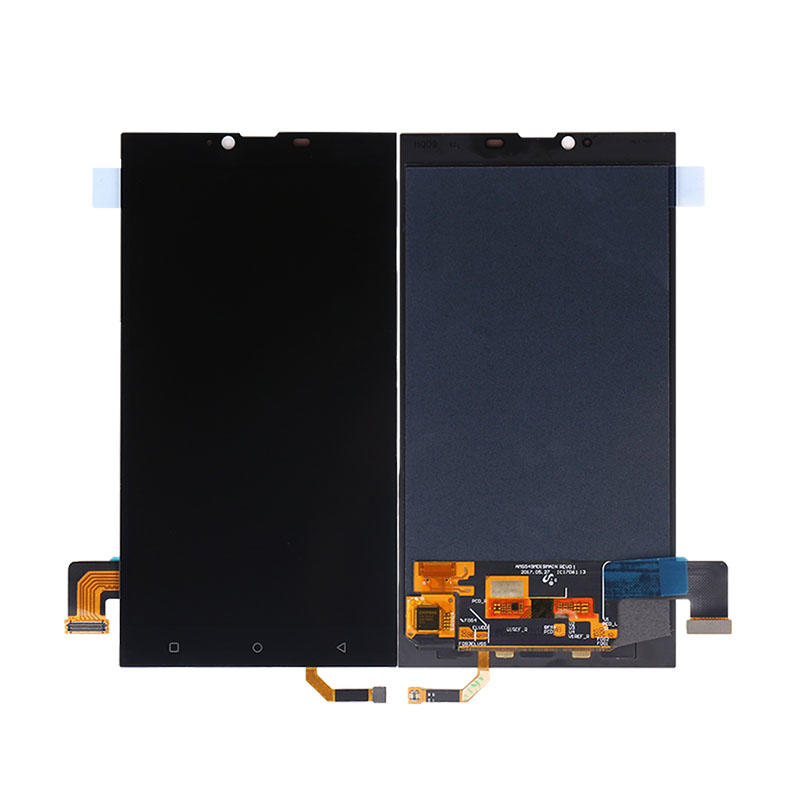 LCD With Touch Screen Digitizer Assembly For Gionee Elife S Plus LCD Galdor P8 Display W5 Screen