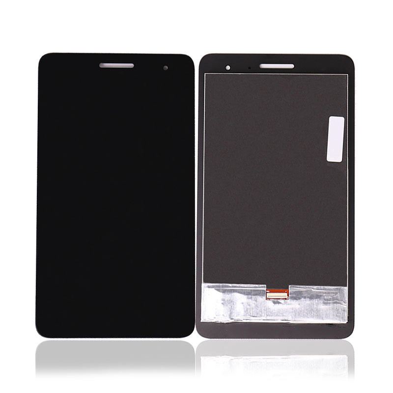 LCD Display with Touch Screen Digitizer Assembly For Huawei MediaPad T2 7.0 LTE BGO-DL09 BGO-L03 BGO-L03A