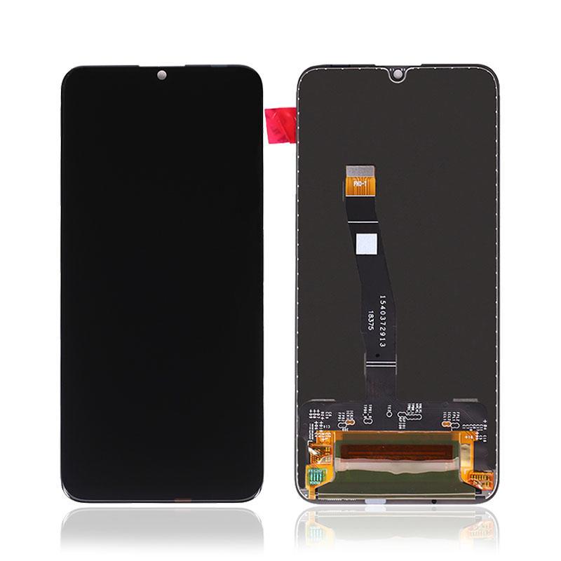 LCD Display + Touch Screen Digitizer Assembly For Huawei P Smart 2019 POT-LX1 / POT-LX1AF / POT-LX2J POT-LX1RUA POT-LX3