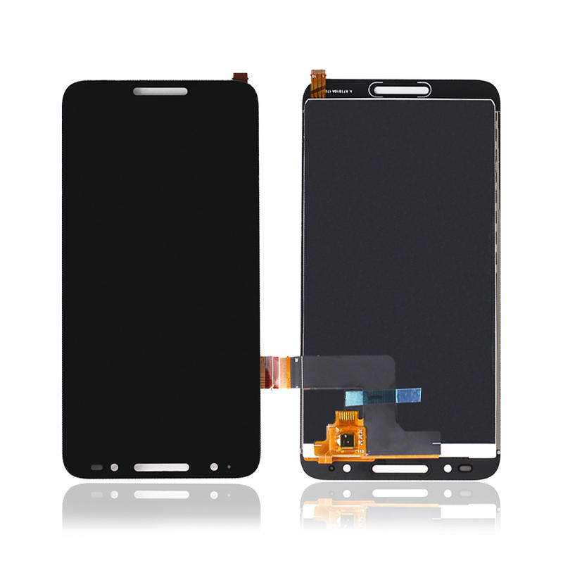 Full LCD DIsplay + Touch Screen Digitizer Assembly For Alcatel A3 Plus 5011 5011A 5011X