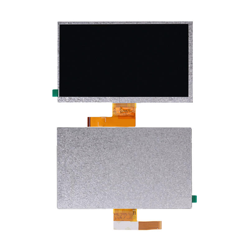 LCD Display For Lenovo Tab 3 7.0 710 Essential tab3 710 TB3-710L TB3-710I TB3-710F Screen