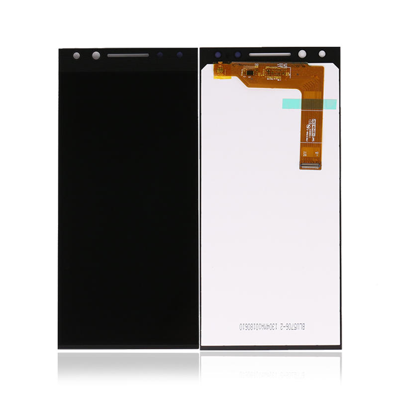 LCD Display+Touch Screen Digitizer For Alcatel 5 5086 LCD 5086Y 5086D 5086A OT5086Y OT5086A OT5086D OT5086