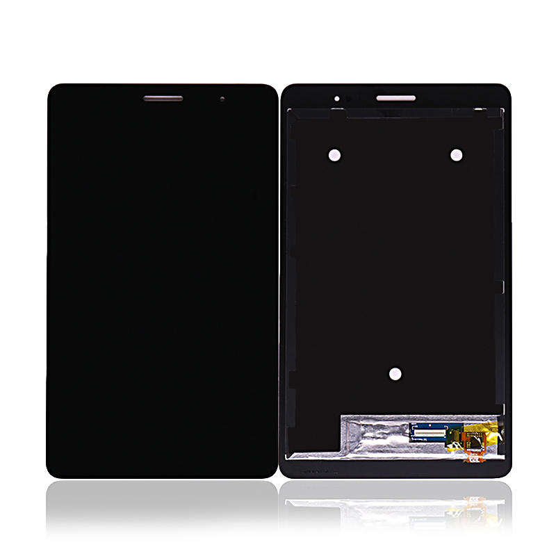 LCD Display with Touch Screen Digitizer For Huawei Honor Play Meadiapad 2 KOB-L09 MediaPad T3 KOB-W09 Mediapad T3 8.0 LTE 8