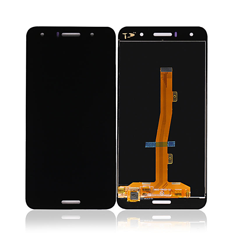 LCD Display Touch Screen Complete Glass Digitizer Assembly Replacement For Infinix Hot 5 X559C X559