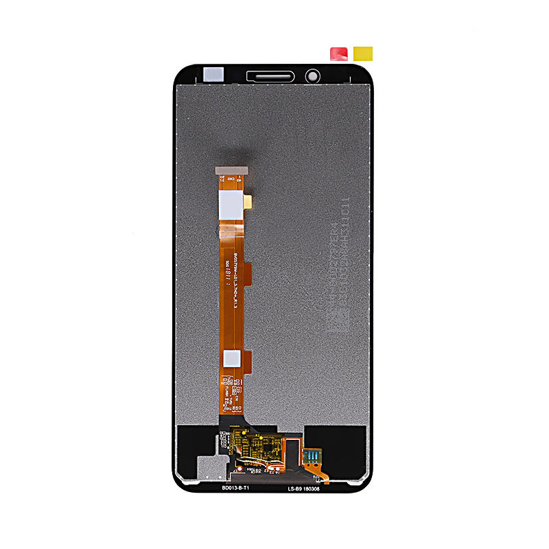 Full LCD DIsplay With Touch Screen Digitizer Assembly For Oppo A83 LCD Replacement