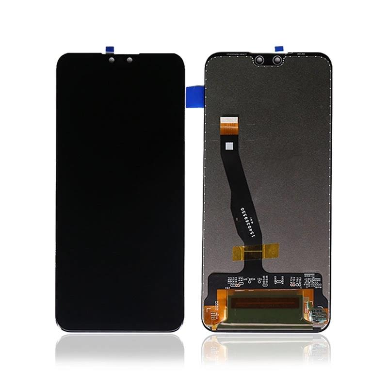 LCD Display Touch Screen Digitizer Assembly Replacment For Huawei Y9 2019 Enjoy 9 Plus JKM-LX1 JKM-LX2 JKM-LX3