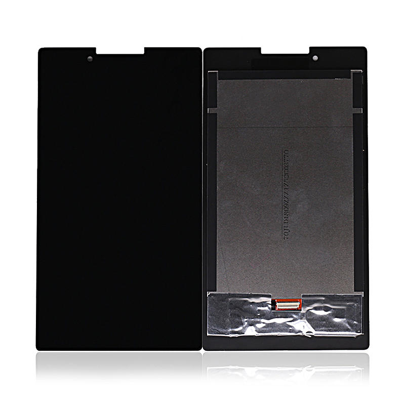 LCD Display Touch Screen Assembly Replacement For Lenovo Tab 2 A7 A7-30 A7-30D A7-30DC A7-30GC A7-30HC A7-30H