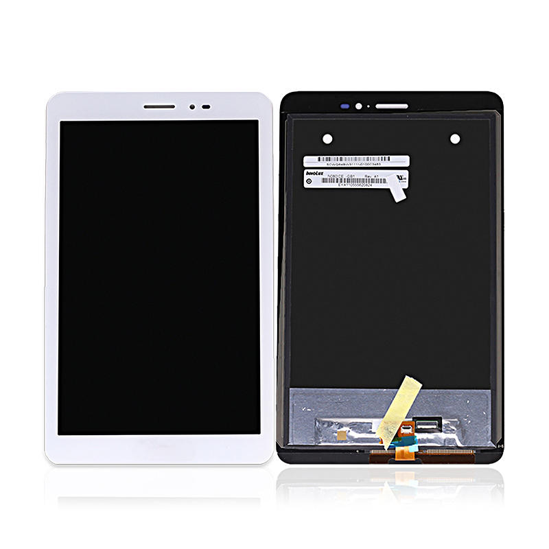 LCD Display With Touch Screen Digitizer Assembly For Huawei Mediapad T1 8.0 3G T1-821L