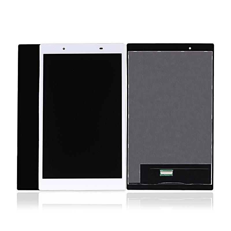 LCD Display Touch Screen Digitizer Assembly For Lenovo Tab 4 TB-8504X TB-8504 TB-8504P ZA2B0050RU 16Gb 4G LTE