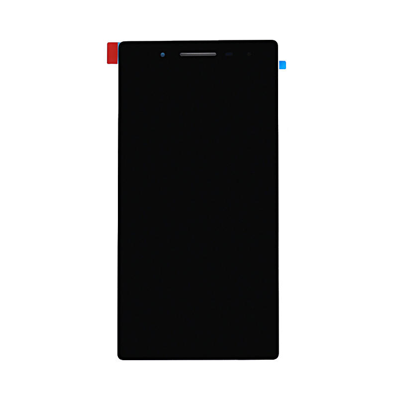 LCD Display and Touch Screen Digitizer Assembly For Lenovo Tab 4 TB-7504X TB-7504N TB-7504F