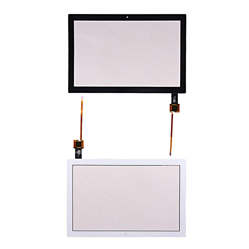 Tablet Touch Screen Panel Sensor Digitizer Replacement For Lenovo Tab4 Tab 4 10 TB-X304L X304F X304N