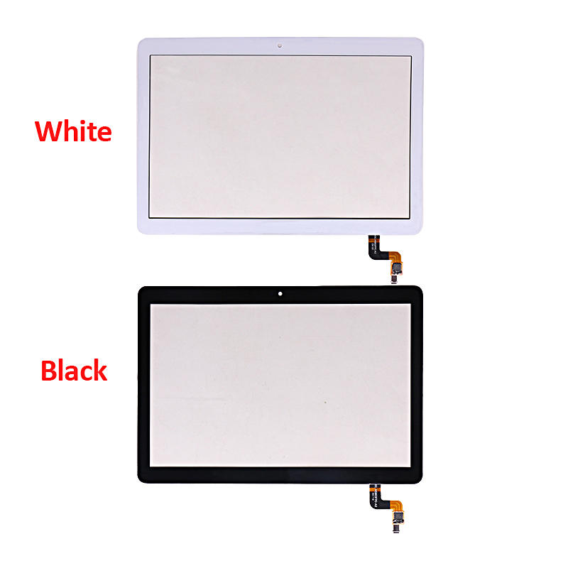 Touch Screen Digitizer Glass Panel For Huawei MediaPad T3 10 AGS-L09 AGS-W09 AGS-L03