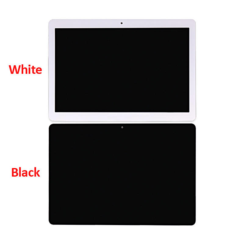 LCD Display Touch Screen Digitizer Assembly For Huawei Mediapad T3 10 AGS-L03 AGS-L09 AGS-W09
