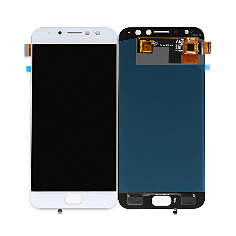 Full LCD DIsplay + Touch Screen Digitizer Assembly For Asus ZenFone 4 Selfie Pro ZD552KL Z01MD Z01MDA