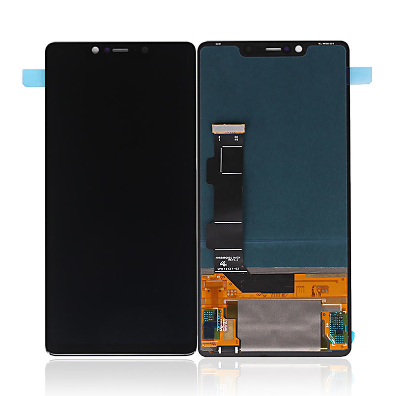 LCD Screen Display Touch Screen Digitizer Assembly For Xiaomi Mi8 SE Mi 8 SE MI8SE