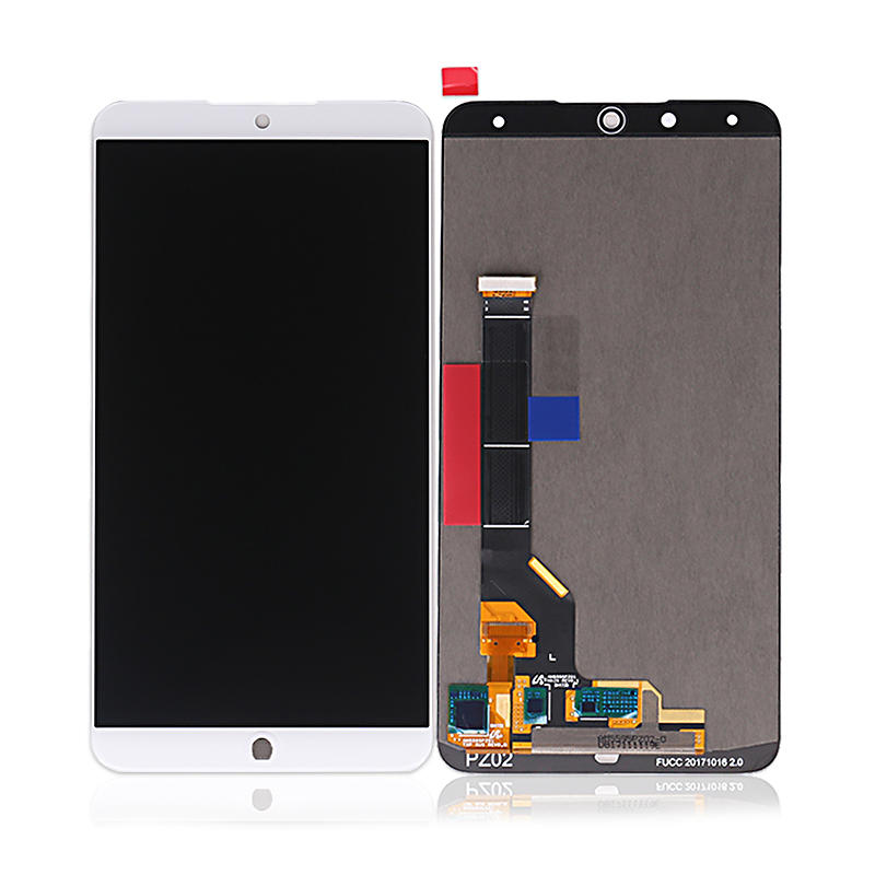 LCD Display+Touch Screen Digitizer Assembly Replacement Accessories For Meizu 15 Plus MX 15 Plus