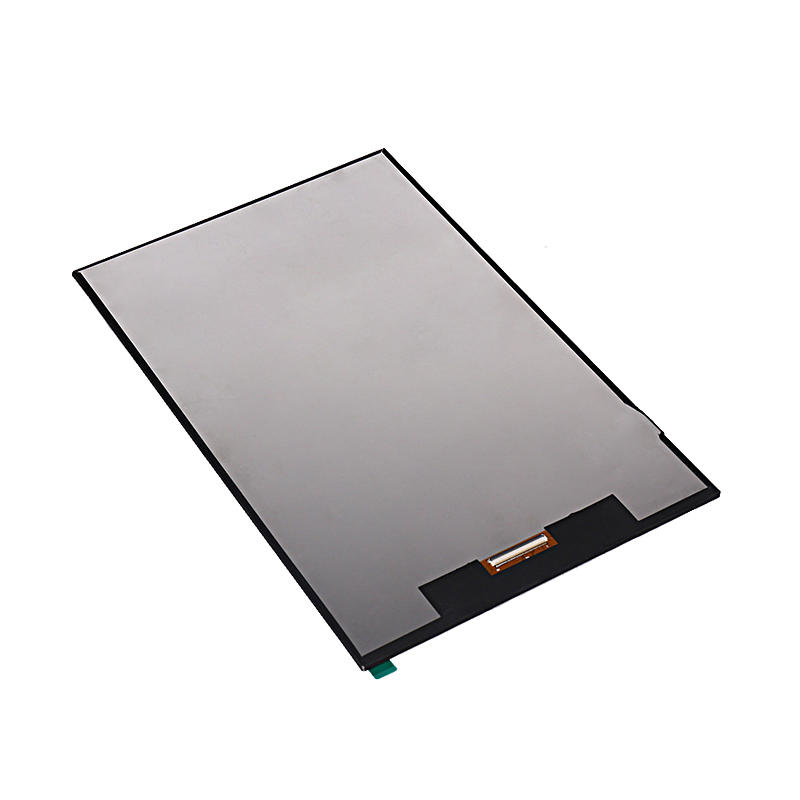 LCD Display Screen Panel Replacement Parts For Acer iconia one 10 B3-A40-K7JP A7001
