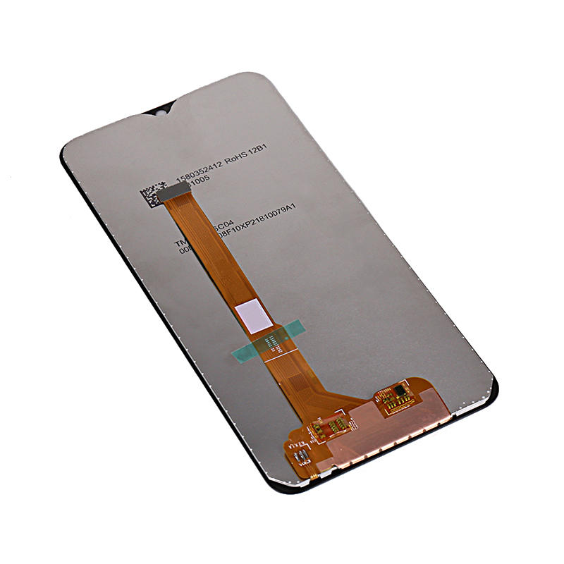 LCD Display Touch Screen Digitizer Assembly Replacement For VIVO Y93 Y93A